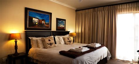 2 bedroom suite san francisco bedroom suites for sale in pretoria two bedroom suite