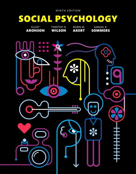 psychologi sosial pearson education social psychology