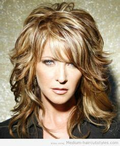 medium length hair 2015 40 somethings 1000 images about hair styles on pinterest over 40