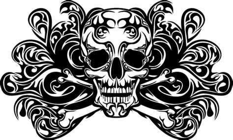 tattoo vector images free tattoo stencil designs free vector download 670 free