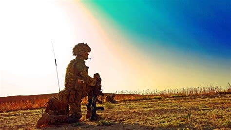 wallpaper desktop military army wallpapers best wallpapers