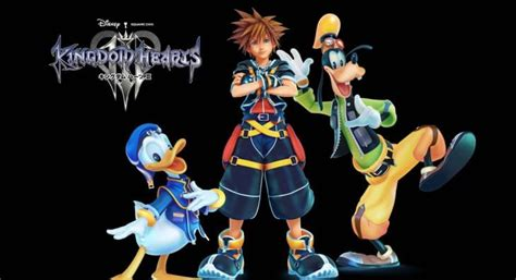 kingdom hearts  xbox  release doubt  ps exclusive