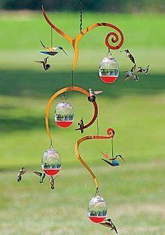 imagenes de casitas y bebedero p colibri con botellas descartables bebederos para colibris bebedero y comederos para
