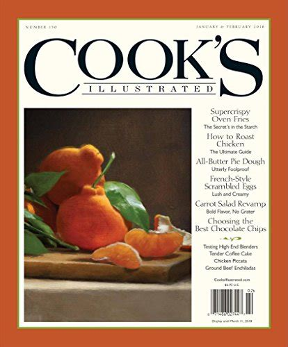 cook s illustrated cook s illustrated
