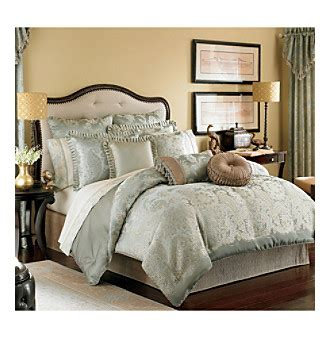 croscill comforters outlet croscill luxury comforter sets discontinued memes