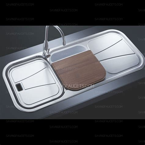 bowl stainless steel kitchen sink kitchen sink with drainboard drop in stainless sink