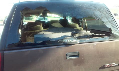 gmc windshield replacement prices local auto glass quotes