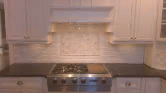 honed travertine tile backsplash backsplashes