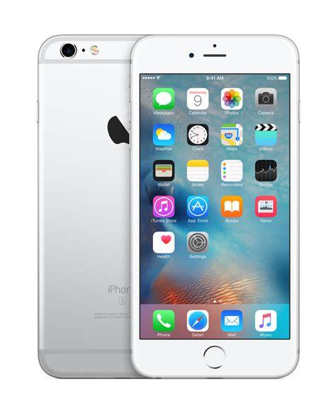 iphone 6s plus citymac