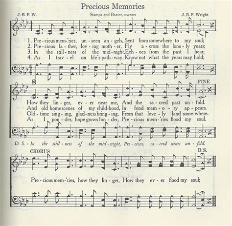 printable lyrics to precious memories hymn 17 best images about hymns of yesterday alive in my soul