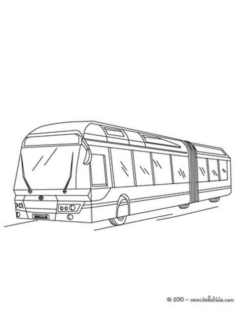 bus coloring page pdf city bus coloring pages hellokids com