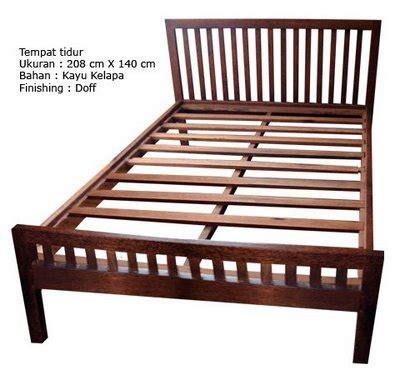 Tempat Tidur Kayu Ker gazebo kayu wooden gazebo gazebo minimalis gazebo