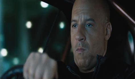 fast and furious us government vin diesel fast and furious quotes quotesgram