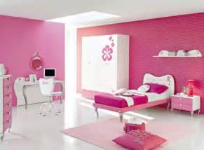 Pink Teenage Bedroom Ideas 35 Wonderful Bedroom Paint Ideas For Teenage Girls