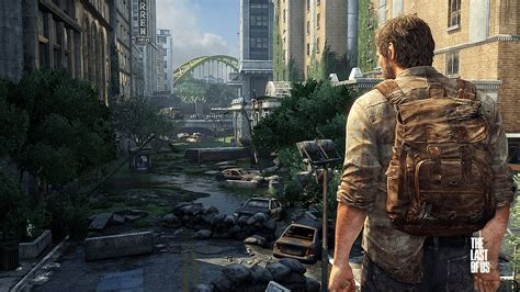 the last of us images hd the best of the last of us wallpapers
