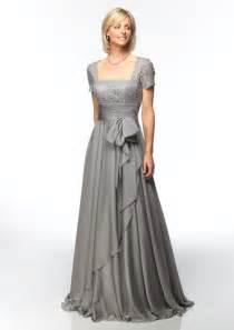 Cocktail Party Etiquette Rules - mother of the bride dresses short length