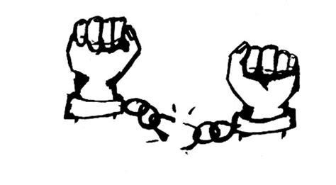 imagenes para dibujar que representen la libertad formaci 243 n c 237 vica y 201 tica apego a la constituci 243 n