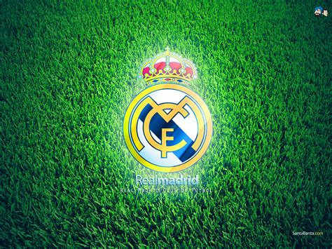 real madrid fc photos football hd wide wallpapers i footballers club players