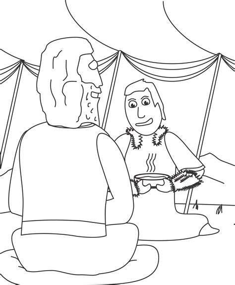 jehovah witness coloring pages newyork rp com