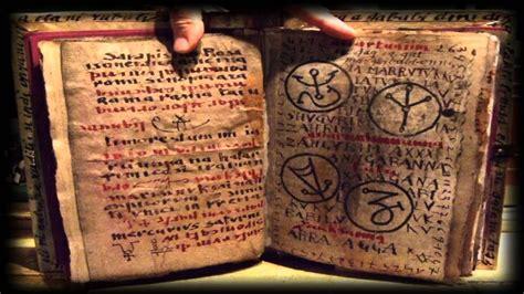 libro el libro prohibido de el necronomic 243 n el peligroso y prohibido quot libro maldito de los muertos quot