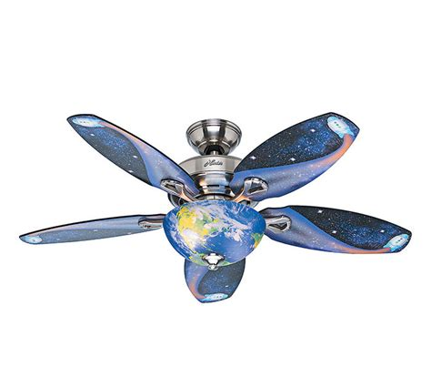 Childrens Ceiling Fans | top 7 ceiling fans for children s rooms ebay