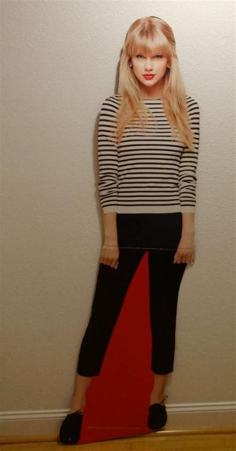 life size taylor swift cut out for sale 32 best images about 174 on pinterest