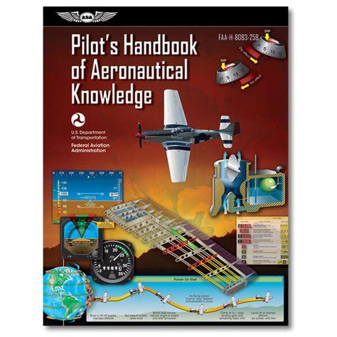 the student pilot s flight manual from flight to pilot certificate kershner flight manual series books student pilot store student pilot news