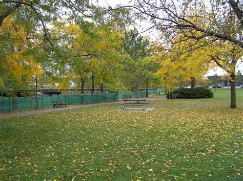 Park Pictures