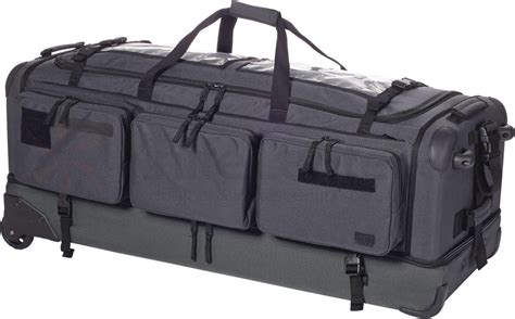 5 11 Tactical Dualtime Free Senter 5 11 tactical cams 2 0 large tactical rolling duffel