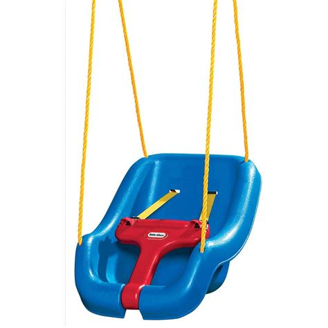 children swing safe and secure toddler swing baby outdoor tree swing by