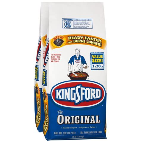 kingsford charcoal briquettes kingsford charcoal briquettes grillgirl healthy