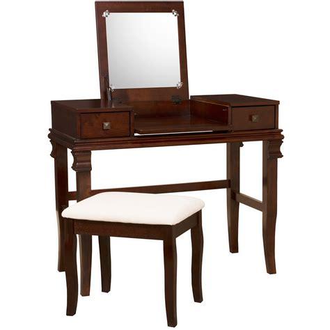 Vanity Table Walmart Canada by Walmart South Shore Desk South Shore Smart Basics Small