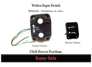 maxon liftgate switch wiring diagram maxon wiring diagram free