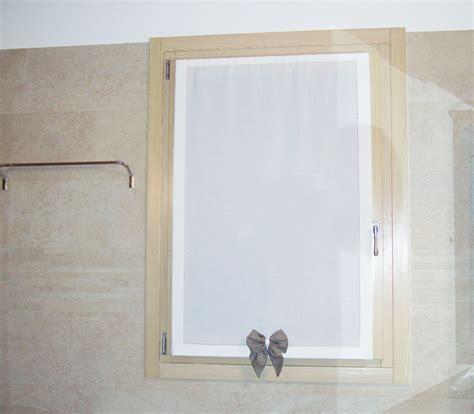 tende finestre bagno tende per bagno a vetro minimis co