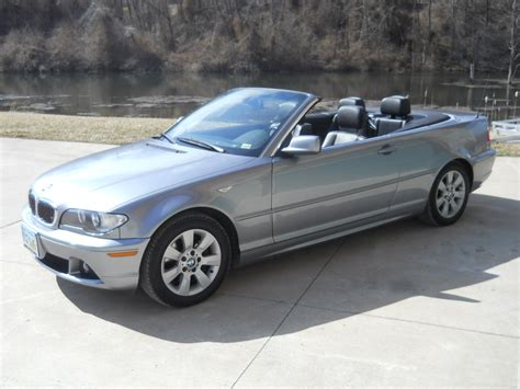 2005 bmw 328i bmw 3 series 328i 2005 technical specifications interior