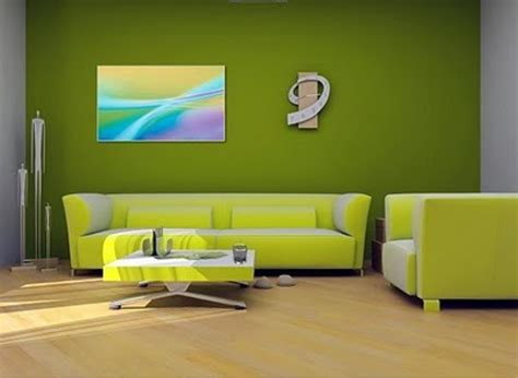 neutral green green color chart tedx decors best green paint colors