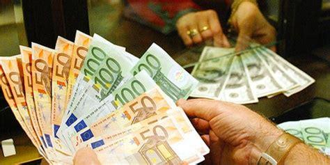 banche che erogano prestiti cambializzati un aiuto ai commercianti offerte mutui prestiti e