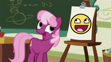 image  awesome face epic smiley   meme