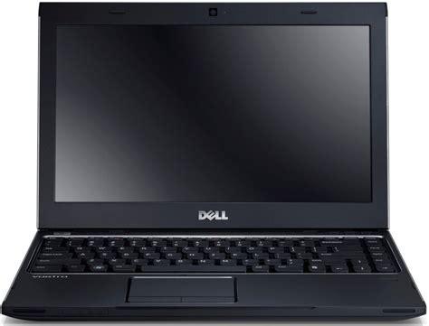 Dell Vostro V131 I5 dell vostro v131 i5 2430m laptop1 eu