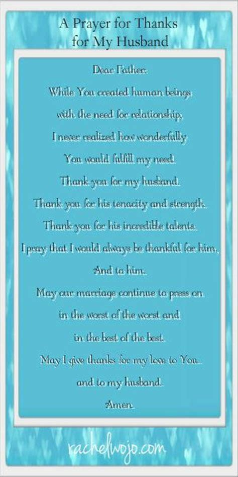 1000 anniversary quotes for on quotes for anniversary quotes and wedding