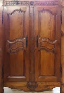 fa 231 ade d armoire compl 232 te portes de rangement d 233 coratives