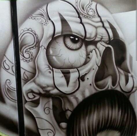 brown pride tattoo designs chicano arte chicano pride chicano