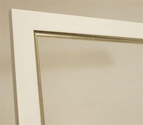 Glasschiebetür Mit Rahmen by Bilderrahmen Klassisch Rahmenleiste Holz Profil Flach