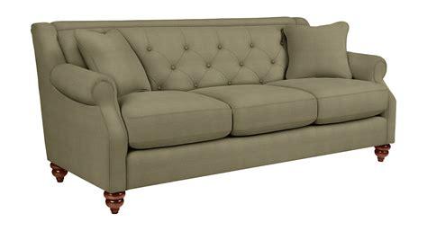 Sofas For Sale Aberdeen by Aberdeen Premier Sofa