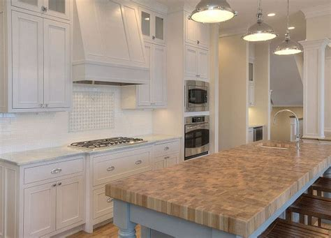 Bm117white new classic coastal home similar cabinet paint color quot simply white oc 117 quot by benjamin