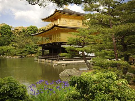 Japanische Tapete by Beautiful Places Images Beautiful Japan Hd Wallpaper And