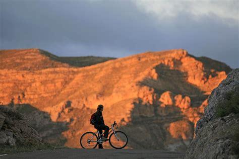imagenes de paisajes uruguayos veinte paisajes de colores para so 241 ar con un viaje este oto 241 o