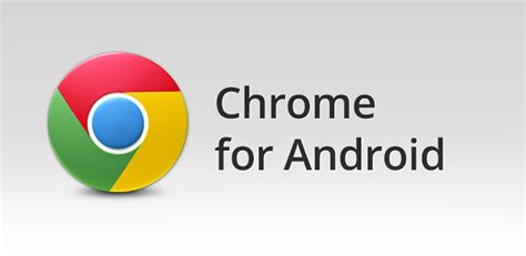 chrome browser apk chrome browser google 28 0 1500 64 apk android