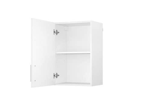 porta ludovica element haut 1 porte ludovica blanc
