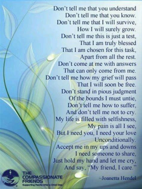 words to comfort someone grieving 225 best images about poems on pinterest letter from